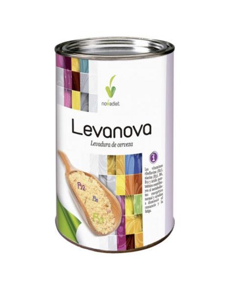 Levanova