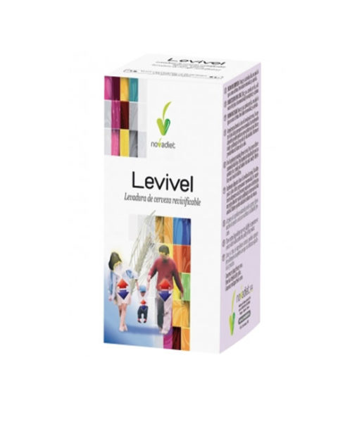 Levivel